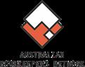 Network-Members-Logo